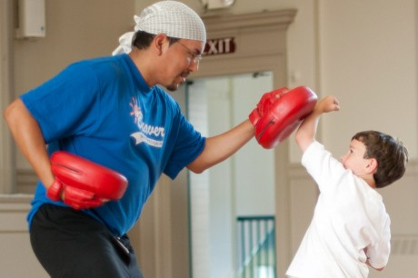 boxing-camper