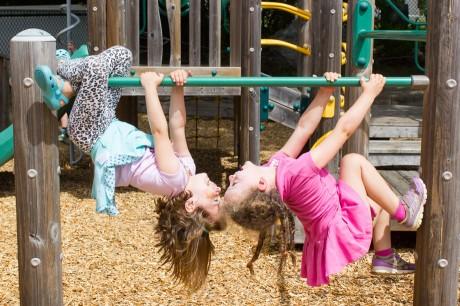 girls-playground-fun
